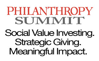Value Investor Summit Series
