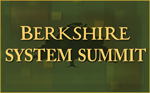 Berkshire System Summit