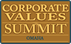 Corporate Governance Summit